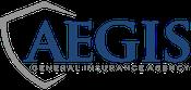 Aegis Mobile Home Insurance logo