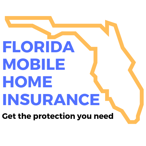 Florida Mobile Home Insurance Logo