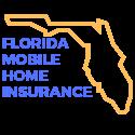Florida Mobile Home Insurance Logo